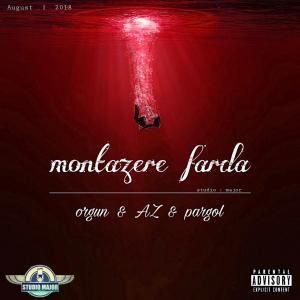 AZ – Montazere Farda (Ft Orgun and Pargol)