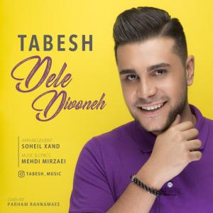 Tabesh – Dele Divoneh