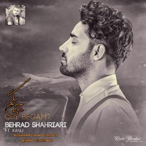 Behrad Shahriari – Chi Begam