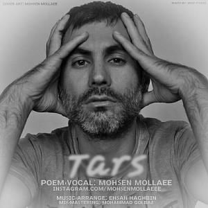 Mohsen Mollaee – Tars