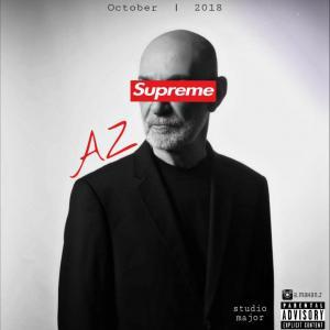 AZ – Supreme