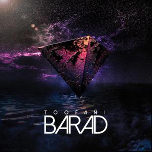 Barad – Toofani
