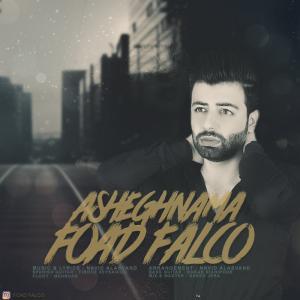 Foad Falco – Asheghnama