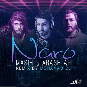 Masih And Arash – Naro