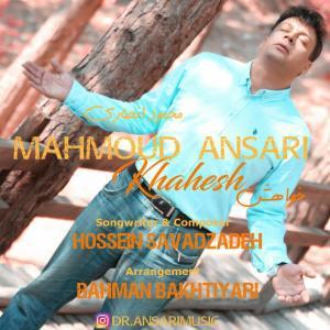 Mahmoud Ansari – Khahesh