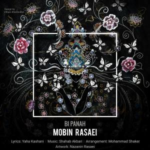 Mobin Rasaei – Bi Panah