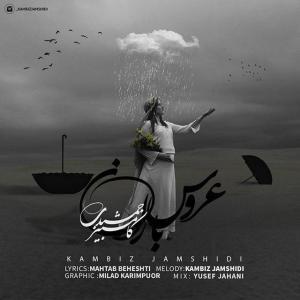 Kambiz Jamshidi – Aroose Baran