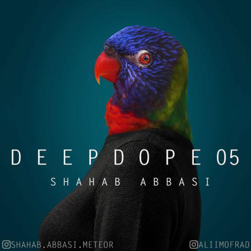 دانلود پادکست شهاب عباسی دیپ دوپ (قسمت پنجم)