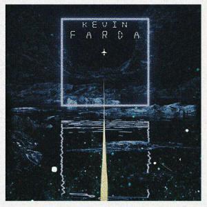 Kevin – Farda