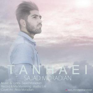 Sajad Moradian – Tanhaei