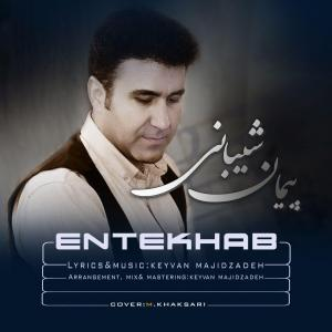 Peyman Sheybani – Entekhab