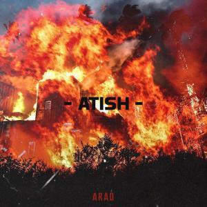 Arad – Atish