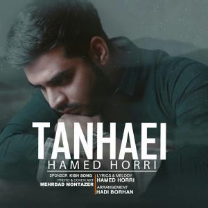 Hamed Horri – Tanhaei