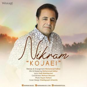 Nikram – Kojaei