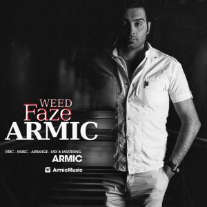 Armic – Faze Weed
