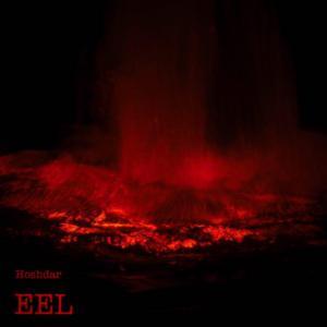 EEL Band – Hoshdar