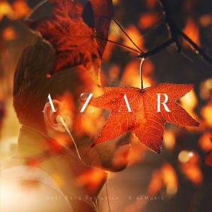 Top Music – Azar 1397