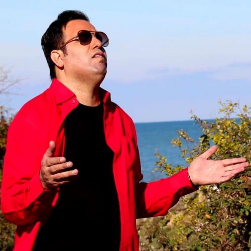 دانلود موزیک ویدیو محمد خلج دریا به دریا