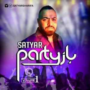Satyar – Party Bazi 1