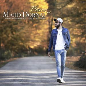 Majid Dornal – Paeez