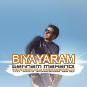 Behnam Marandi – Biya Yaram