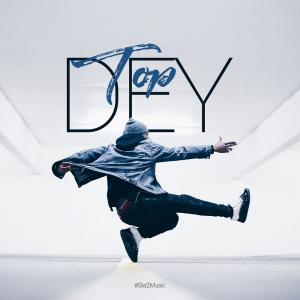 Top Music – Dey 1397
