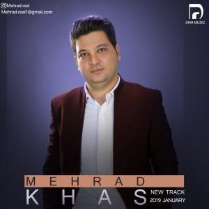 Mehrad – Khas