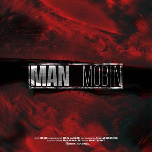 Mobin – Man