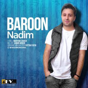 Nadim – Baroon