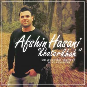 Afshin Hasani – Khaterkhah