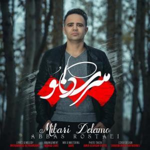 Abbas Rostaei – Mibari Delamo