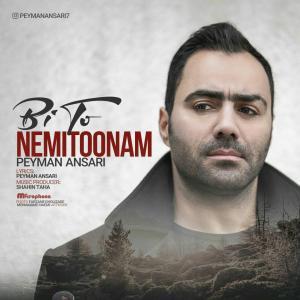 Peyman Ansari – Bi To Nemitonam