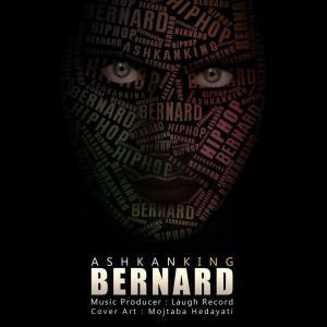 Ashkan King – Bernard