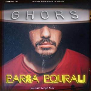 Parsa Pourali – Ghors