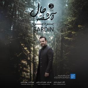 Bardin – Ashofte Hal