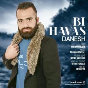 Danesh – Bi Havas