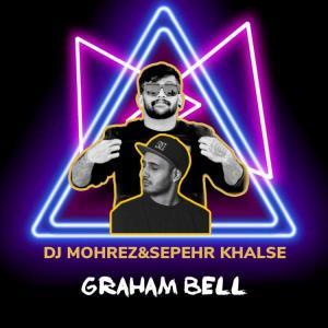 Dj Mohrez – Graham Bell Remix