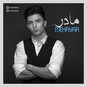 Mehryar – Madar