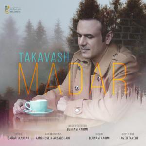 Takavash – Madar
