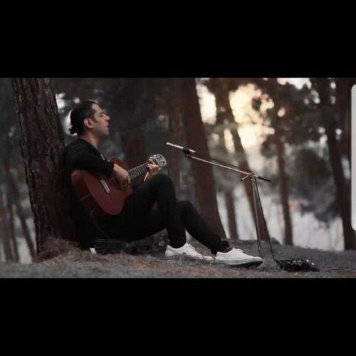 دانلود موزیک ویدیو امیر سینکی خداحافظی