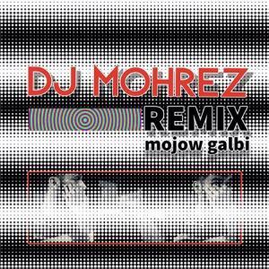 Dj Mohrez – Mojow Galbi Remix