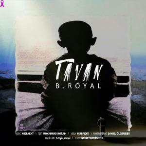 B.Royal – Tavan