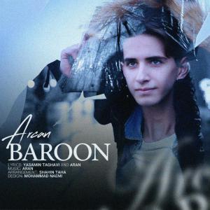 Arkan – Baroon