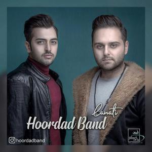 Hoordad Band – Lanati