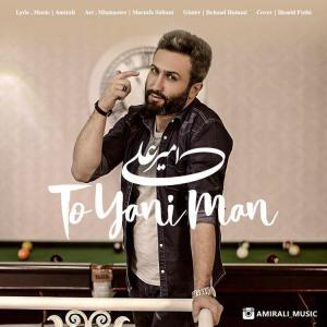Amir Ali – To Yani Man