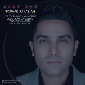 Farhad Fanaeian – Avaz Sho