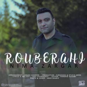 Nima Zargar – Rou Be Rahi