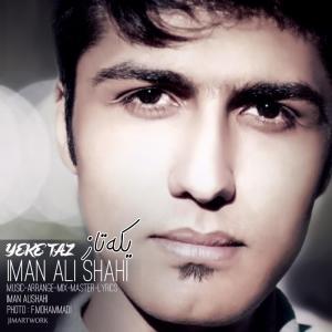Iman Alishahi – Yeke Taz