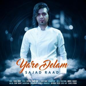 Sajad Raad – Yare Delam