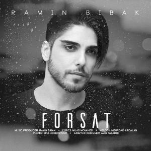 Ramin Bibak – Forsat
